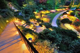 Landscape Lighting Supply by Landscape Lighting Bakersfield Garden Lighting Ca Outdoor