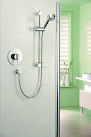 15 best mixer showers images on pinterest showers bar and mixer