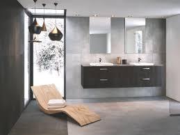 cuisiniste salle de bain salle de bains sur mesure schmidt