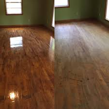 Laminate Floor Estimate Jim Heath Floor Care Home