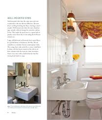 new bathroom ideas that work taunton u0027s ideas that work scott gibs u2026