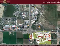 best 25 plaza design ideas aerials johnstown plaza