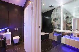Best Bathroom Lighting Best Bathroom Light Lighting Color For Applying Makeup Bulbs