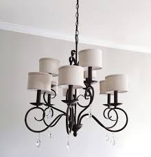 100 ballard designs chandelier how to pick chandeliers for your