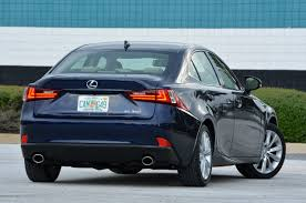 lexus gs 350 redesign lexus 04 2014 lexus is 350 review 1 2019 lexus gs 350 redesign