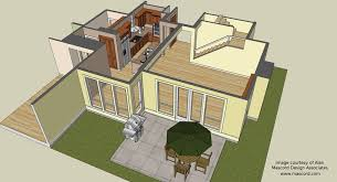 Home Design Using Sketchup Software Recommendation Good Floor Planner Program Ask Ubuntu
