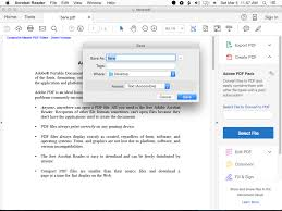 convert pdf to word with acrobat 12 best free pdf to word converter for mac