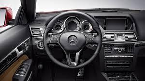2013 mercedes e350 coupe 2017 mercedes e class 750x500 2017 mercedes e class to