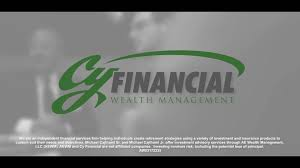round table wealth management cy financial wealth management overland park ks retirement income