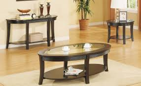 Oval Wood Coffee Table Coffee Tables Stunning Clock Coffee Table Ideas Stunning Coffee