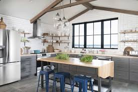 take a look inside the diy ultimate retreat sweepstakes house