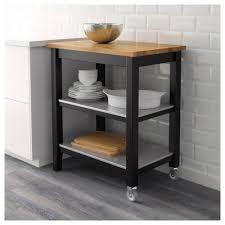 ikea kitchen island cart kitchen wallpaper high resolution ikea kitchen side table ikea