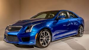 cadillac ats v price 2016 cadillac ats v everything you need to