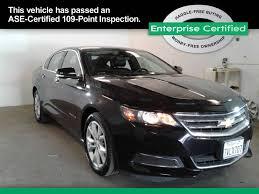 chevrolet 2014 chevrolet impala 2 lt chevrolet impala 2017 mpg