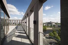 Haus Berlin John F Kennedy Haus
