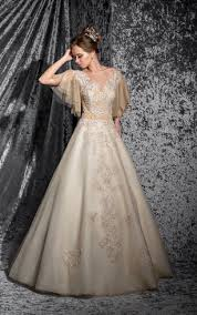 dress wedding fashion wedding dresses vintage bridal gowns dorris wedding