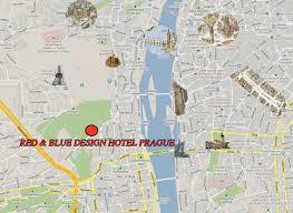 and blue design hotel prag blue design hotel prague