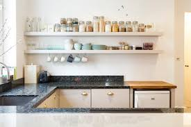 kitchen ideas westbourne grove ladbroke grove north kensington london eclectic kitchen