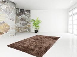 Schlafzimmer Teppich Kaufen Hochflorteppiche Online Kaufen