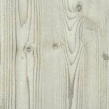 White Washed Laminate Wood Flooring - stepco value click lock pine white washed