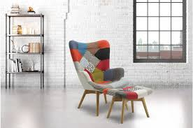 armchairs armchair manufacturers u0026 suppliers uk birlea