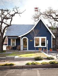 blue house white trim blue house white trim black shutters exterior house colors grey