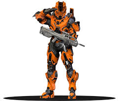 884 best halo images on pinterest concept art halo armor and