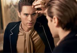 gucci 2015 heir styles for men 30 best menswear brands you need in your life right now