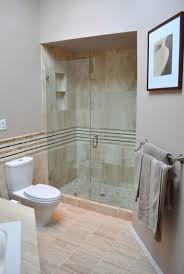 best walk in shower you can placed in your bathroom brown laminate