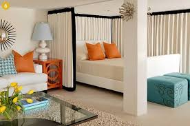basement bedroom designs by katy