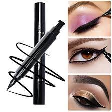Eye Liner winged eyeliner st waterproof lasting liquid