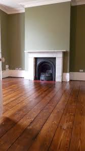 portfolio wooden floor examples floors