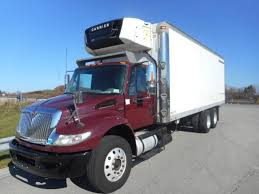 international trucks international trucks in smithfield pa for sale used trucks on