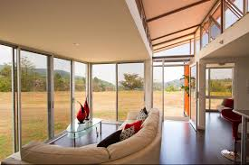 Home Decorators Shipping Coupon Architectures Desert Shipping Container Home Flies Through Homes