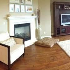 floors on carpeting 840 st benicia ca phone