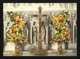 november 28 2013 thanksgiving day washington national cathedral