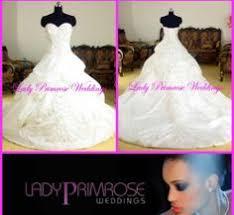 Custom Made Wedding Dresses Uk Wedding Dress Fashion Artwork By Illustrative Moments L O V E