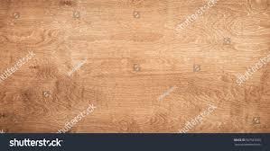 Dark Wood Furniture Texture Dark Wood Table Surface