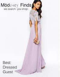 maxi dresses for weddings modest maxi dresses with sleeves for wedding guests mode sty