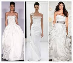 pictures of different wedding dresses the wedding specialiststhe
