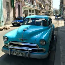 american travel guide to cuba thrifty traveler