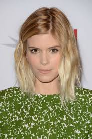 hairstyles with perms for middle length hair medium length hair luxury pictures of perms for medium length hair