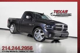 2012 dodge ram 1500 rt for sale ram ram 1500 r t cars for sale