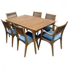 wonderful drexel dining room furniture 1960 contemporary best