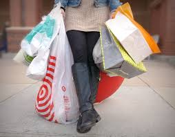 target online black friday deals 1am thursday how to shop black friday your ultimate cheat sheet the krazy