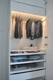 Ikea Pax Designer Getting A Customized Look With Ikea Pax Wardrobes Bedroom