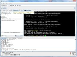 jsql injection v0 73 java tool for automatic sql database