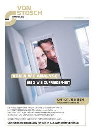 Hausverkauf Von Stosch Immobilienmakler Kreis Pinneberg Archives Von Stosch