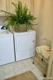 Antique Laundry Room Decor by 67 Best Laundry Room Images On Pinterest Laundry Room