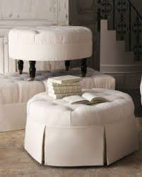 best 25 round ottoman ideas on pinterest teal sofa large round
